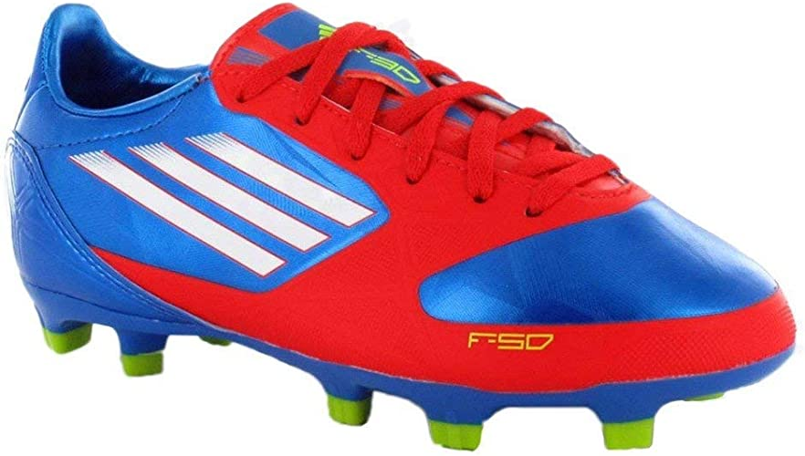 13 Best Adidas F30 images   Adidas f30, Soccer shoes, Adidas