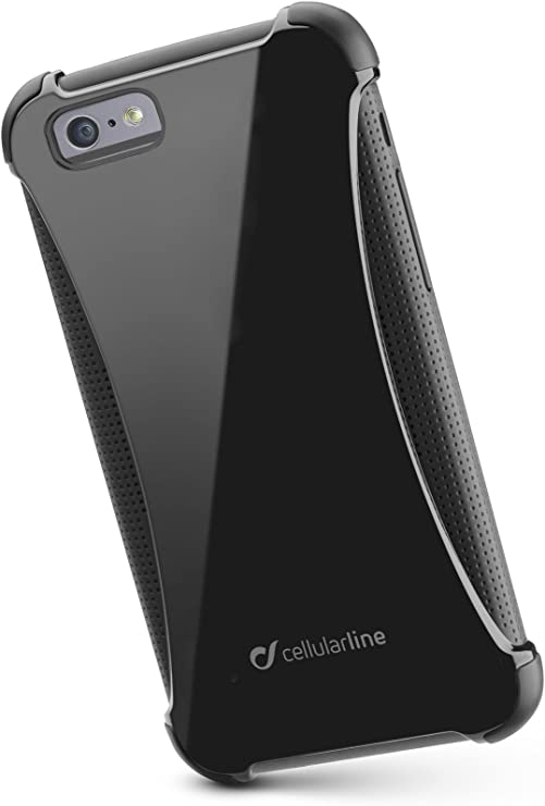 custodia hammer iphone 6