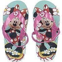 Minnie Mouse S0711725, Flip-Flop, Multicolor, 31 EU