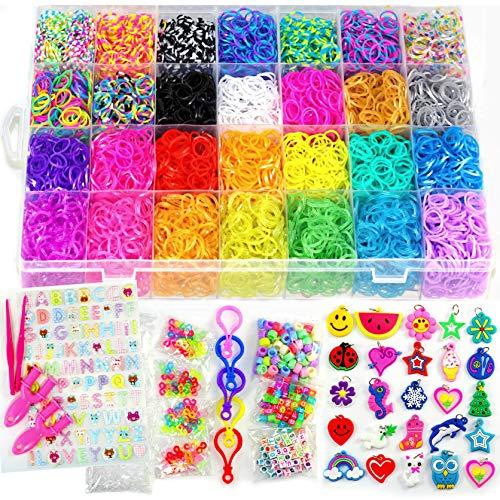 Bestselling Craft Jewelry Kits