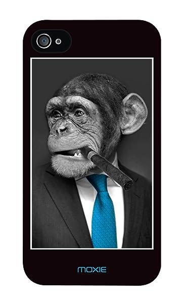Destinationtelecom - Carcasa para Sony Xperia Z3 Compact, Mono con ...