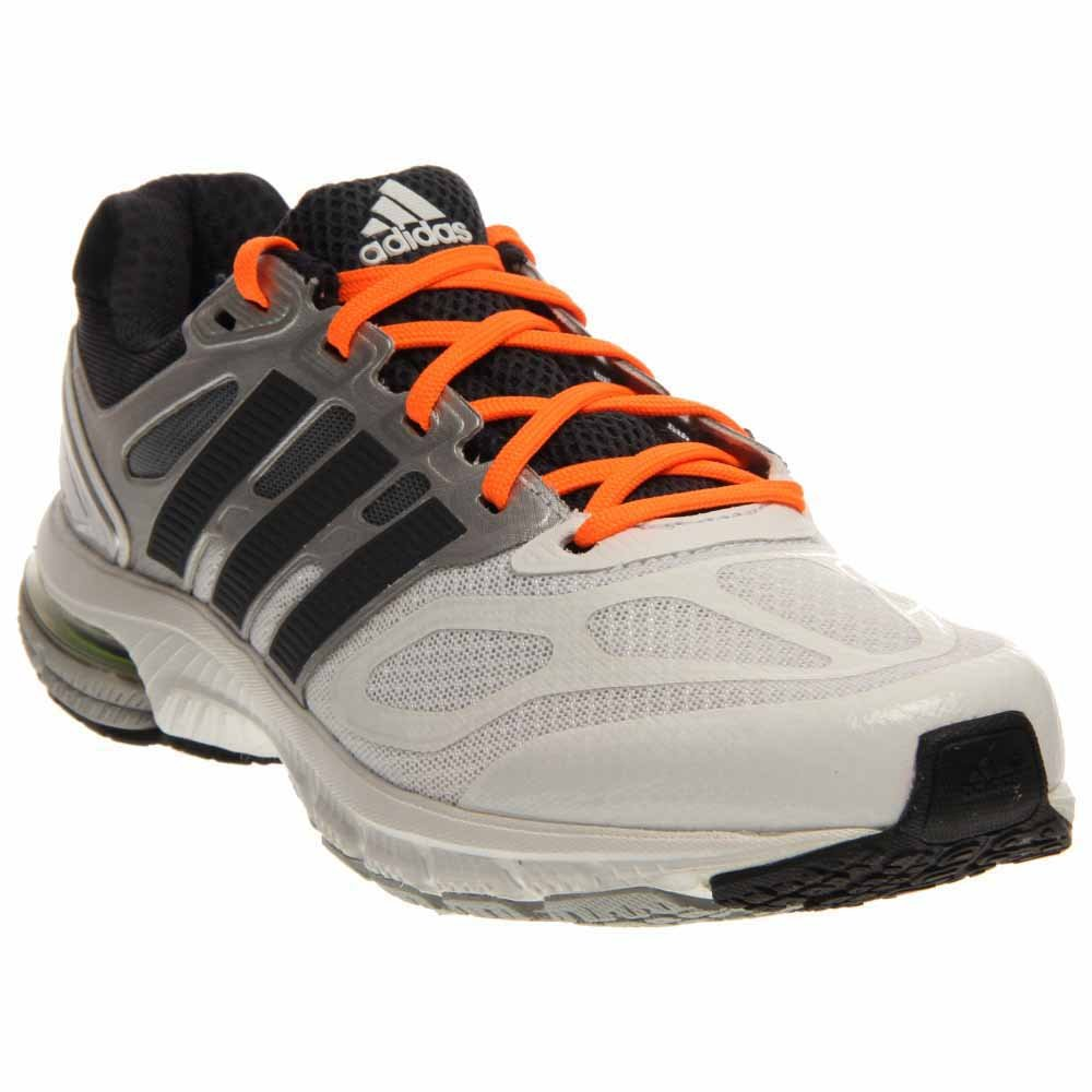 edf2b0457bbfd Adidas Supernova Sequence 6 Women s Running Shoes Multicolor 9 B(M) US   Amazon.in  Shoes   Handbags