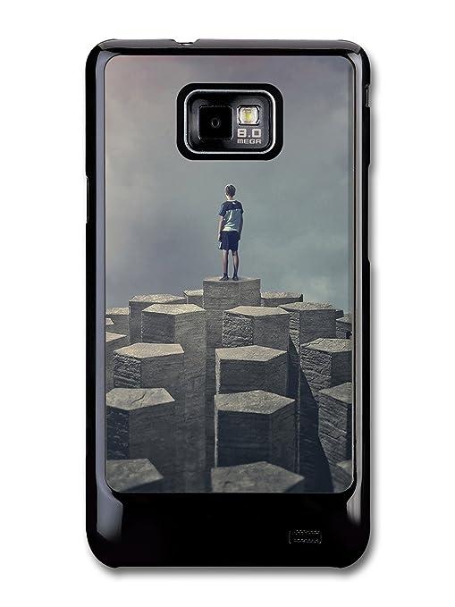 Imagine Dragons Night Vision Album Cover carcasa de Samsung ...