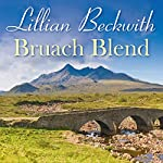 Bruach Blend | Lillian Beckwith