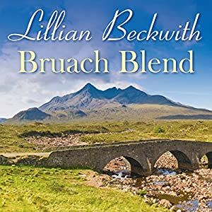 Bruach Blend Audiobook