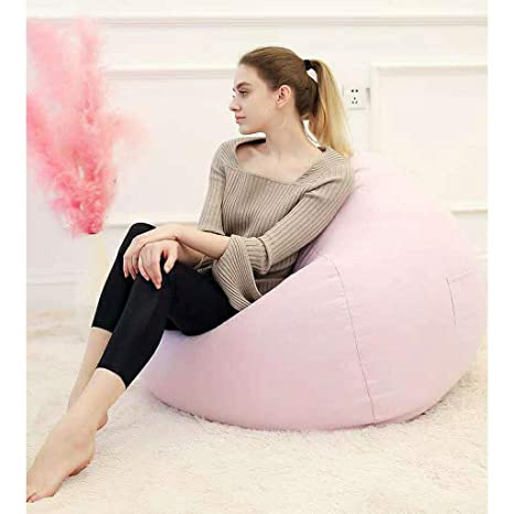 Miraculous Ncxacdfas Sofa Perezoso Sofa Saco Bean Bag Chair Lazy Sofa Gmtry Best Dining Table And Chair Ideas Images Gmtryco
