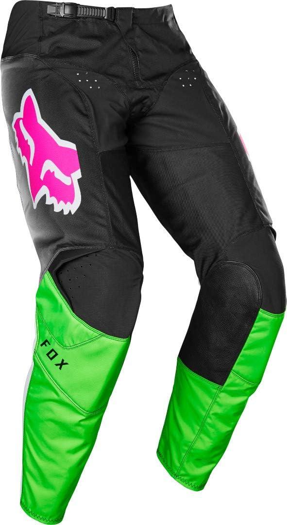 2020 Fox Racing 180 Fyce Pants-Multi-30
