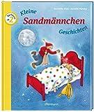 Kleine Sandmännchen-Geschichten zum Vorlesen: Ab 2 Jahren (Kleine Geschichten zum Vorlesen)
