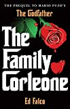 Family Corleone, The