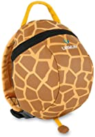 Littlelife Backpack with Rein