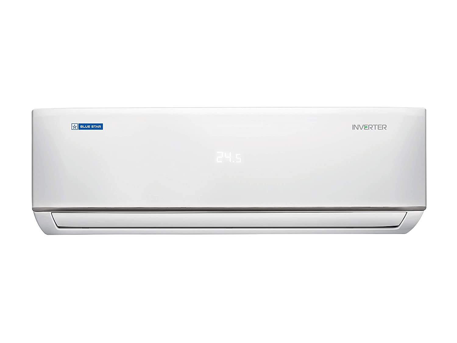 best 1.5 ton inverter AC in India