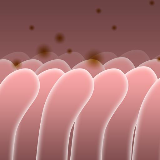 Biology Bytes - Cell Membrane Transporters