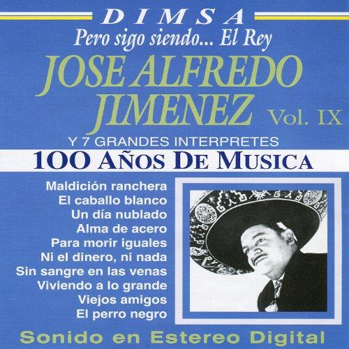 100 Años de Música Vol. IX - J...