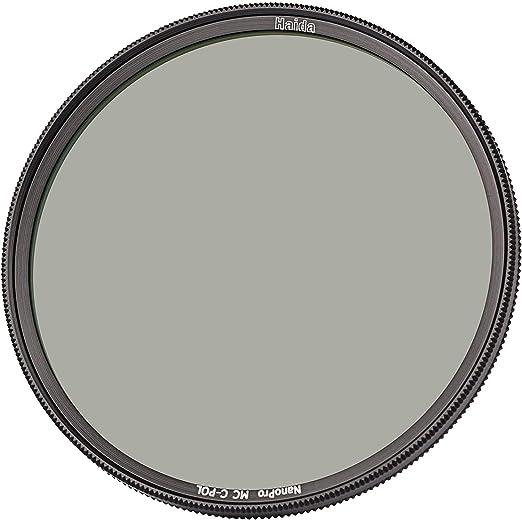 PROLINE JEEP GLADIATOR corpo transparente para 313MM distância entre eixos Crawlers-PR3535-00