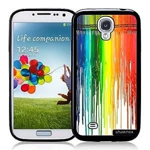 JsHPIBB2278tWtdF Mialisabblake I Love Cs Durable Iphone 5/5s Tpu Flexible Soft Case