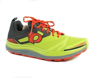 EM Trail N3 Trail Running Shoe