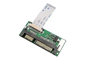 A8R-MX DP SATA DESCARGAR DRIVER