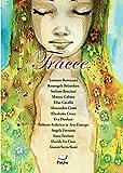 99 lorenzo - Tracce 99 (Italian Edition)