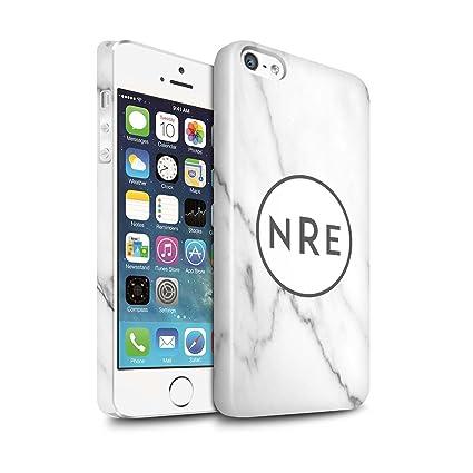 personalizzare cover iphone 5