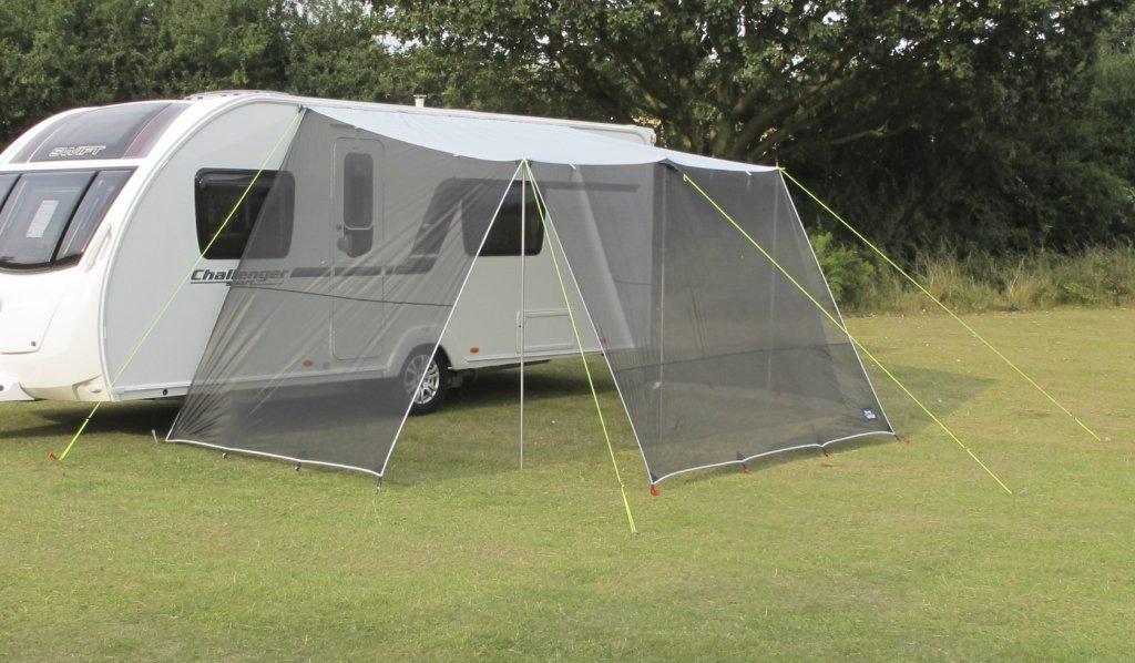 K&a Shade Lightweight Caravan Sun Canopy Amazon.co.uk Car u0026 Motorbike & Kampa Shade Lightweight Caravan Sun Canopy: Amazon.co.uk: Car ...