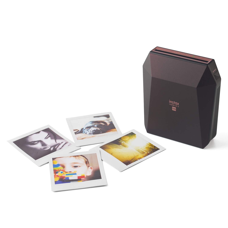 Fujifilm instax Share SP-3: Amazon.es: Electrónica