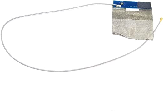 Antena Wifi Tablet BQ Curie 2 8