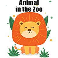 Animal in the Zoo: The Really Best Relaxing