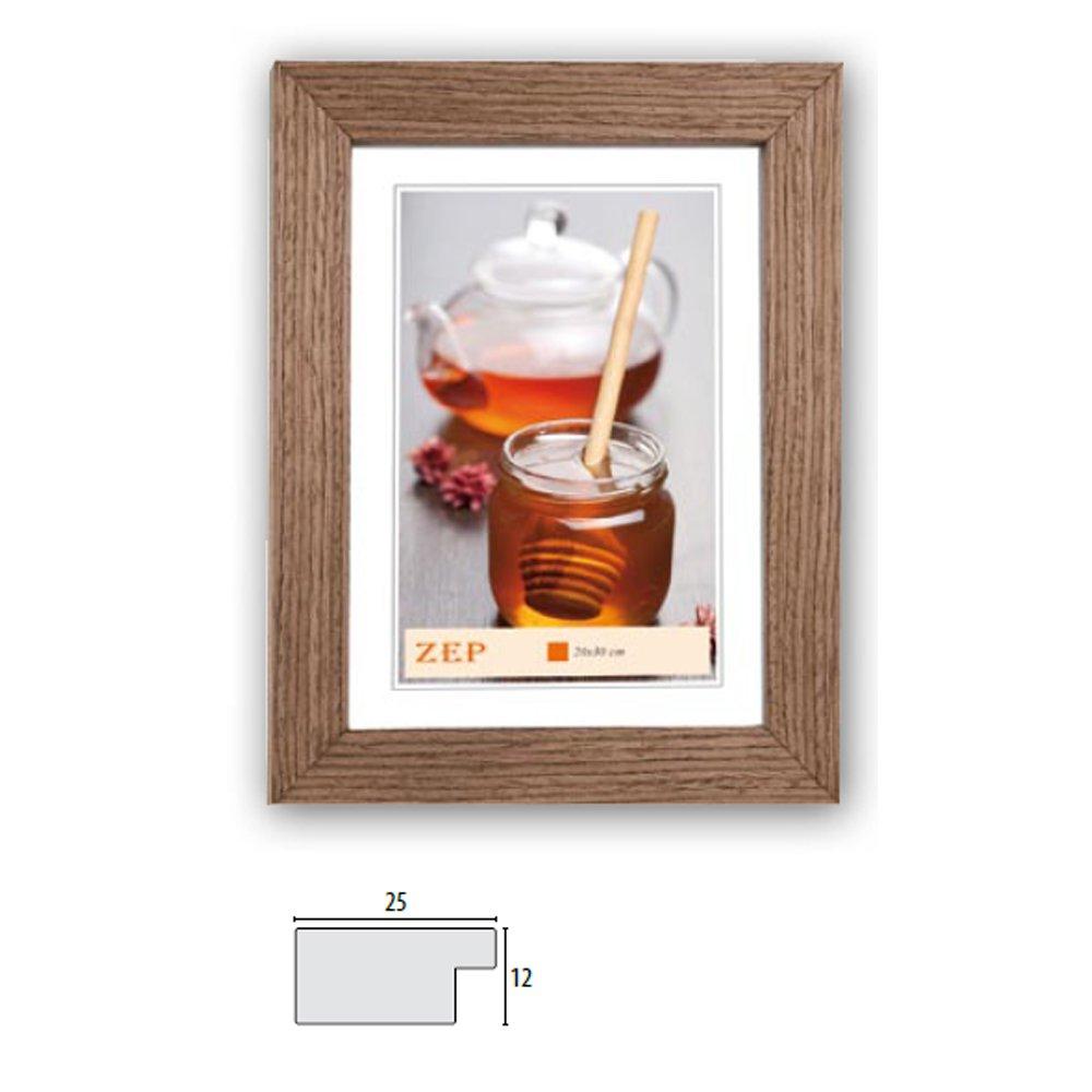Amazon wood picture frame 30 x 40 cm kitchen dining jeuxipadfo Images