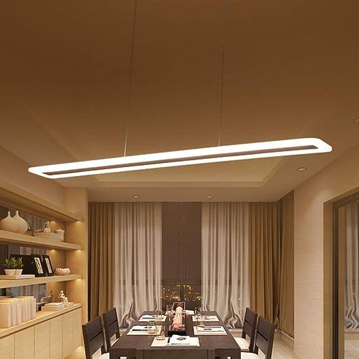 SPA Lámpara LED Lámpara de techo Lámpara de techo para niños ...
