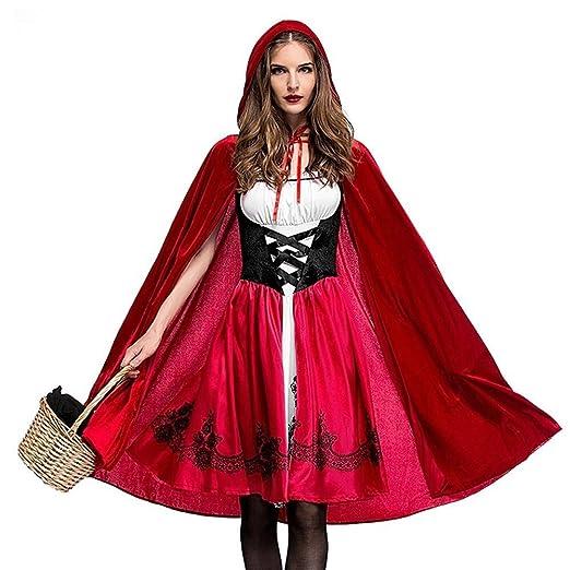GWM Decoraciones de Halloween, Halloween, del Partido del ...