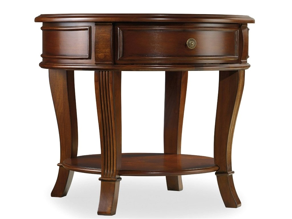 living room lamp tables living room lamp table 15766