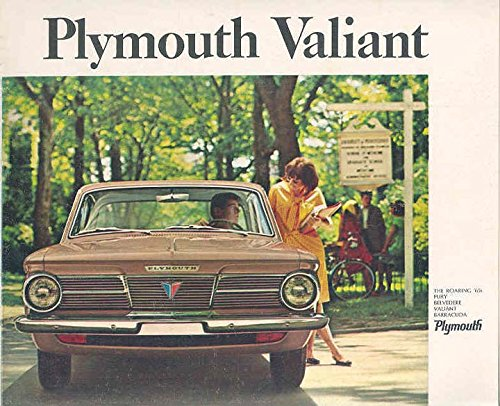 1965-plymouth-valiant-brochure