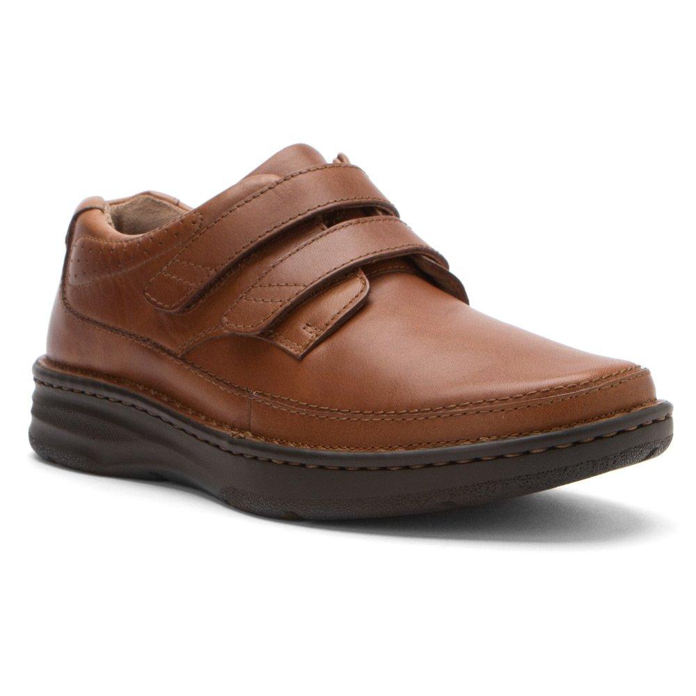 Drew Shoe メンズ ブラウン 12 6E US 12 6E USブラウン B00EXUSWEY