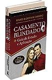 Box Casamento Blindado  (+ Guia de Estudo e Aplicação)