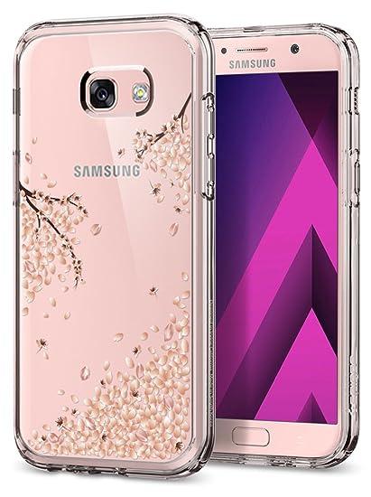 galaxy a5 case 2017