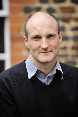 Mathew Lyons