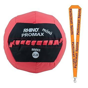 CHAMPION SPORTS Promax - Pelota de fútbol (tamaño pequeño), Varios ...