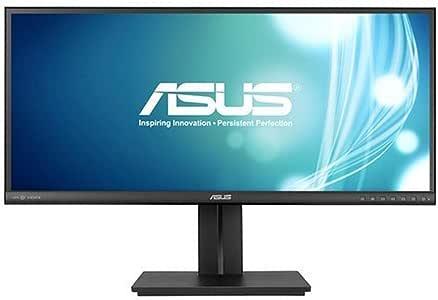 ASUS PB298Q LED display - Monitor (73,66 cm (29