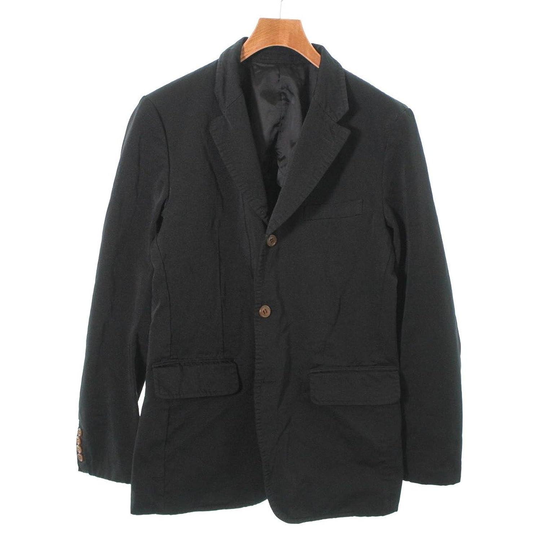 (コムデギャルソンオムドゥ) COMME des GARCONS HOMME DEUX メンズ ジャケット 中古 B07D6CHN1B  -