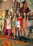 Fanstown Kpop Blackpink Poster A3 Size 16.5 x 11.7