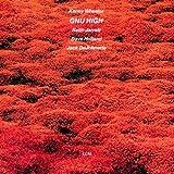 Wheeler, Kenny Gnu High (Touchstones) Other Modern Jazz