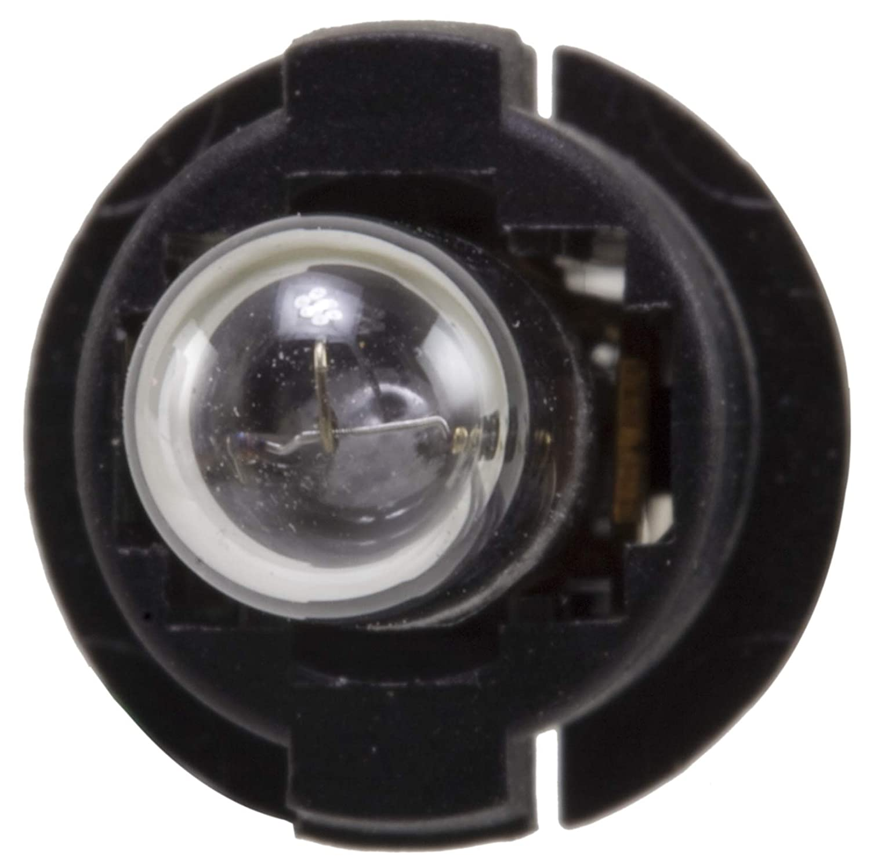 WVE by NTK 1S1631 Headlight Switch