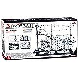 SpaceRails 40,000mm Rail Level 8 Game
