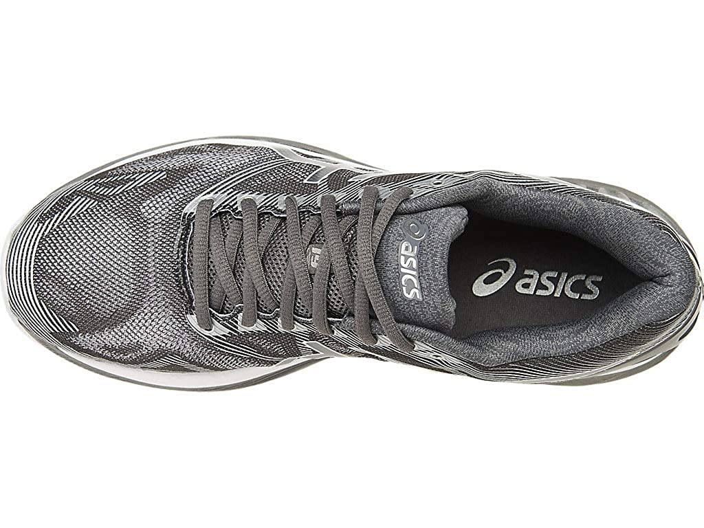 newest dda6b fa055 Amazon.com | ASICS Men's Gel-Nimbus 19 Running Shoe | Road ...