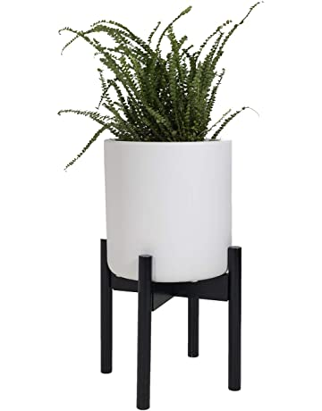 Plant Stands Amazon Com
