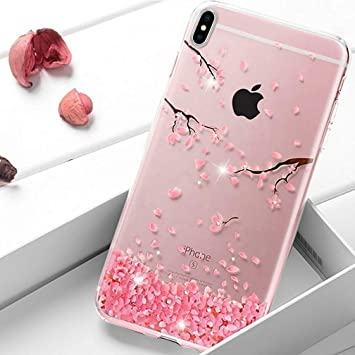 coque bling bling iphone xr