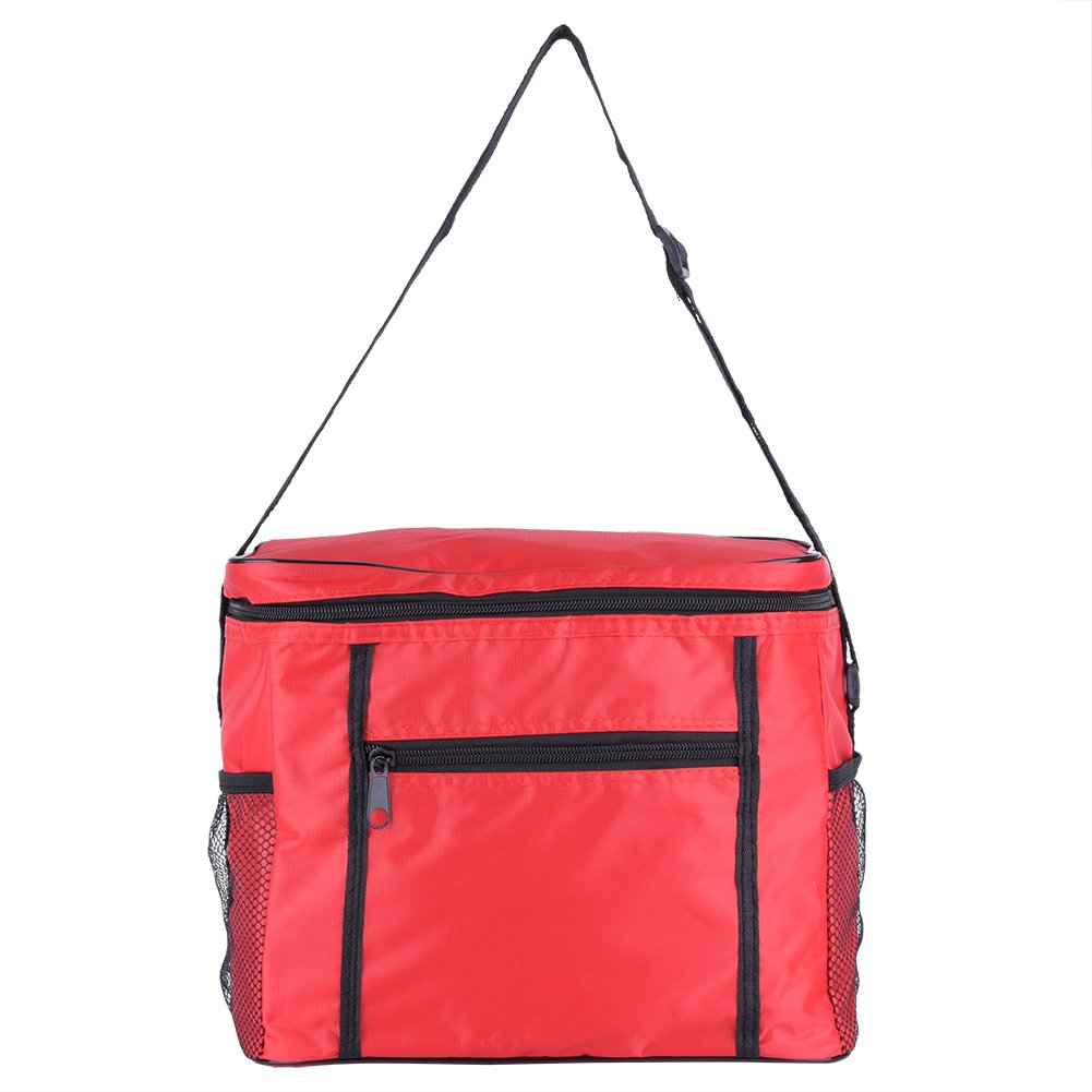 Amazon.com  GLOGLOW 3 Colors Lunch Bag a75b45357463a