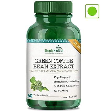 green coffee nl