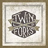 Twin Forks offers