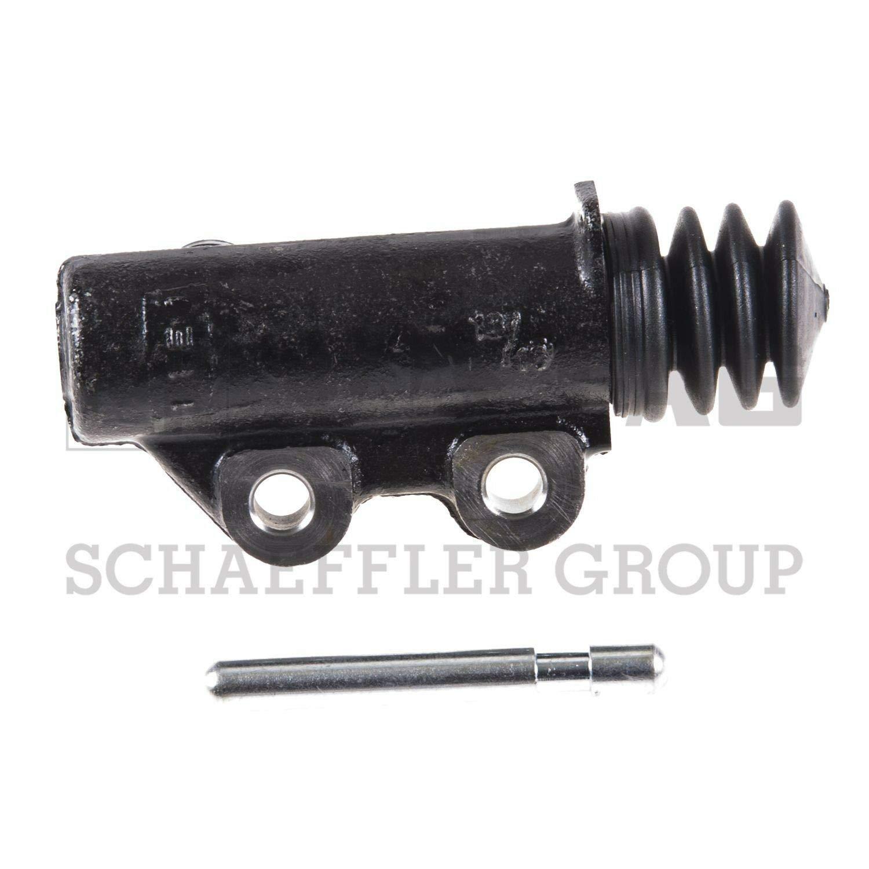 LuK LSC341 Clutch Slave Cylinder